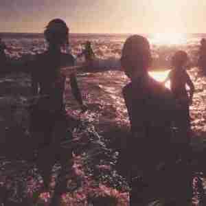 Linkin Park - Good Goodbye (Ft. Pusha T & Stormzy)